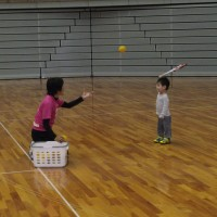 tenisu2