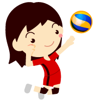 volleyball01_b_04