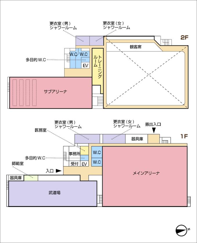 facilities_big-wave_01