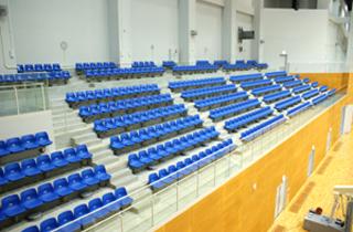 facilities_big-wave_04