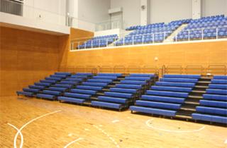facilities_big-wave_05