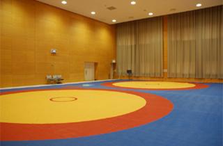 facilities_big-wave_08