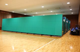 facilities_big-wave_10