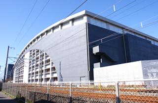 facilities_big-wave_11