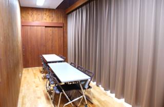 facilities_big-wave_14