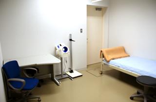 facilities_big-wave_15
