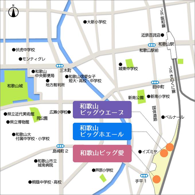 map_012