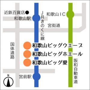 map_01b