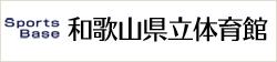 banner_06