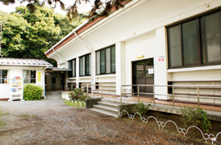 facilities_budoukan_03
