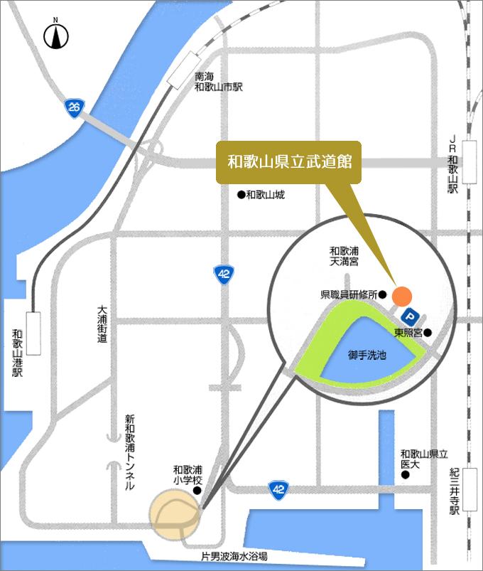 map_042