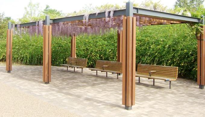 facilities_kasei-park_06