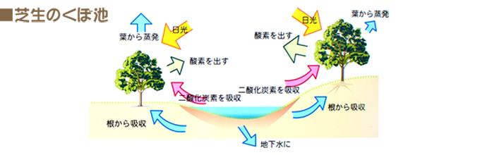 facilities_kasei-park_08