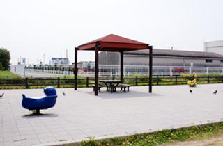 kasei-park_facilities_01_01