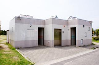 kasei-park_facilities_01_06