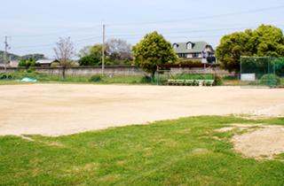 kasei-park_facilities_01_07