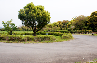 kasei-park_facilities_01_10