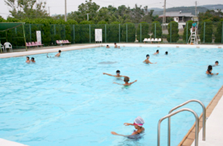 kasei-park_facilities_01_14