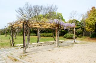 kasei-park_facilities_01_17