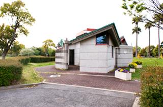 kasei-park_facilities_01_18