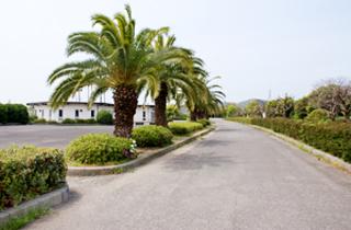 kasei-park_facilities_01_21