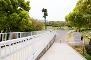 kasei-park_facilities_01_22