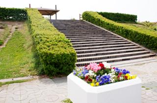 kasei-park_facilities_01_23