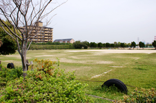kasei-park_facilities_01_27