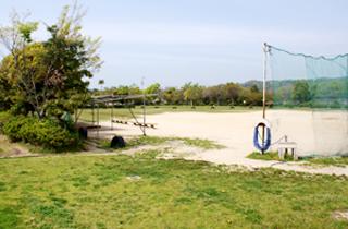 kasei-park_facilities_01_28
