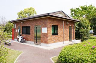 kasei-park_facilities_01_38