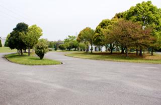 kasei-park_facilities_01_40