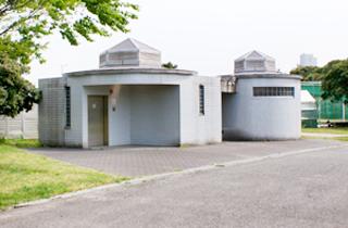 kasei-park_facilities_01_41