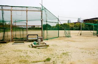 kasei-park_facilities_01_42