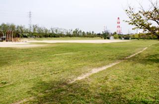 kasei-park_facilities_01_45