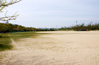kasei-park_facilities_01_46