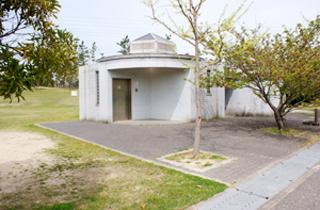kasei-park_facilities_01_47