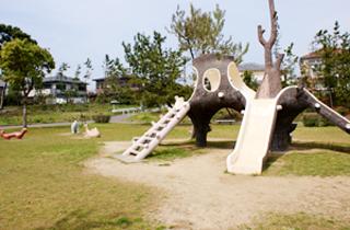 Kasei park facilities 01 49
