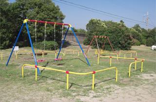kasei-park_facilities_01_53