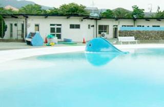 kasei-park_facilities_01_54