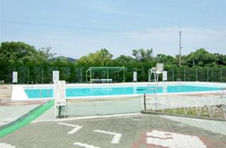 kasei-park_facilities_01_55