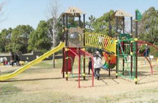 kasei-park_facilities_01_56