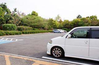 kasei-park_facilities_02_01