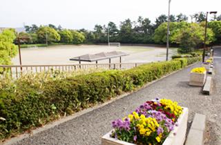 kasei-park_facilities_02_04