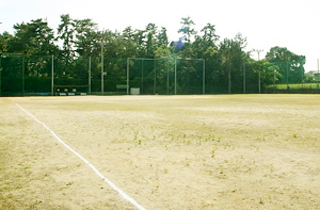 kasei-park_facilities_02_05