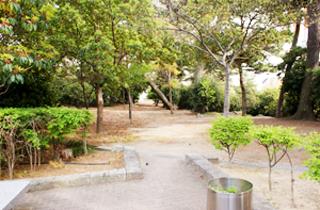 kasei-park_facilities_02_06