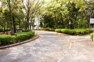kasei-park_facilities_02_11