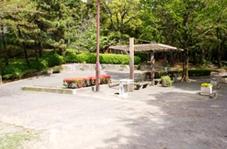 kasei-park_facilities_02_12