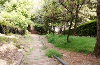 kasei-park_facilities_02_17