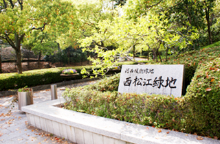 kasei-park_facilities_02_20