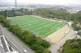 kasei-park_facilities_02_23